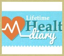 Health Diary
