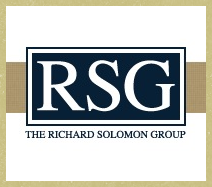 Richard Solomon Group