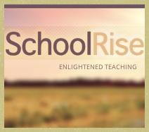 SchoolRise USA