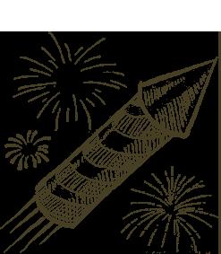 [fig 1.0 viva fireworks]